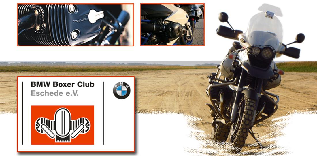 BMW Boxerclub Eschede e. V.